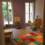A little Family, concept sport & famille à Marseille 7ème
